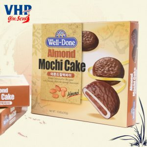 banh-mochi-chocolate-hanh-nhan-han-quoc