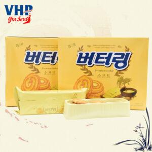 banh-quy-bo-han-quoc-302gr