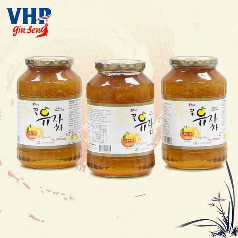 chanh-mat-ong-han-quoc-gavo-farm