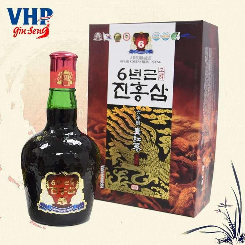 chiet-xuat-hong-sam-6-nam-tuoi-taewoong-food-700ml