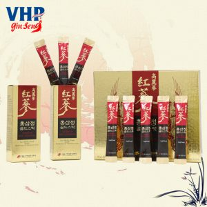 chiet-xuat-hong-sam-daedong-gold-stick