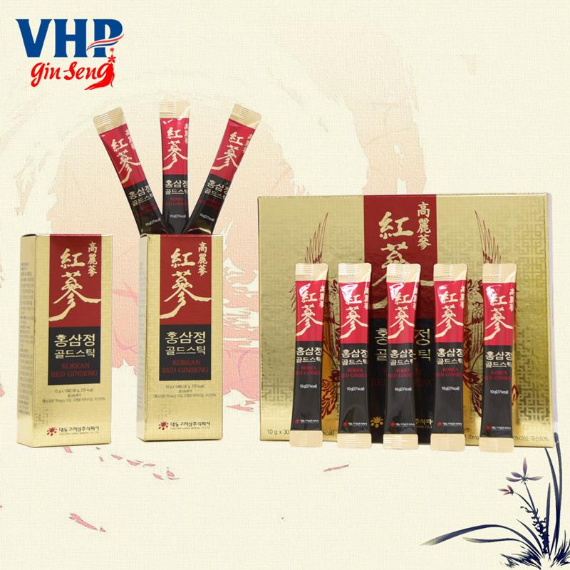 chiet-xuat-hong-sam-daedong-gold-stick