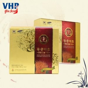 dong-trung-ha-thao-bio-science-120-vien_rep