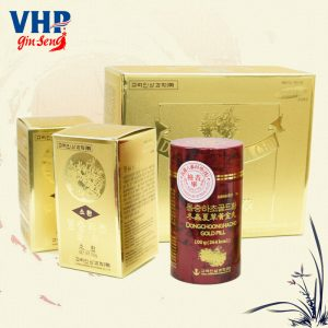 dong-trung-ha-thao-bio-science-200gr