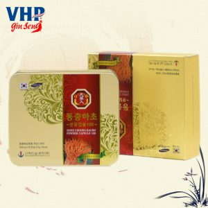 dong-trung-ha-thao-bio-science-60-vien