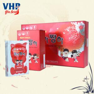 hong-sam-baby-daedong-30-goi-kid-tonic_rep