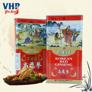 hong-sam-cu-kho-150gr-daedong-so-15