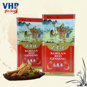 hong-sam-cu-kho-150gr-daedong-so-30