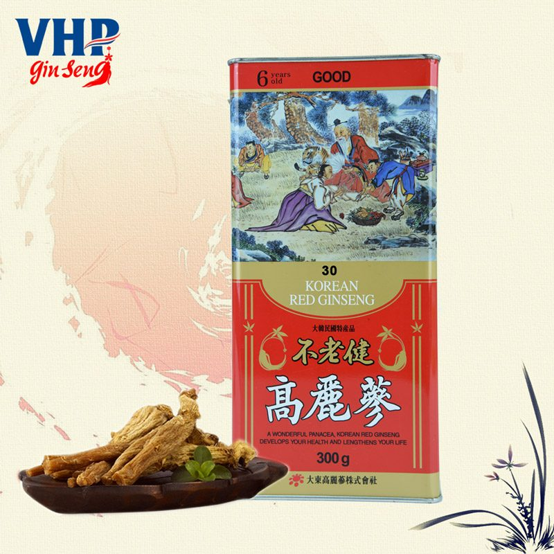 hong-sam-cu-kho-300gr-daedong-so-30