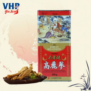 hong-sam-cu-kho-300gr-daedong-so-40