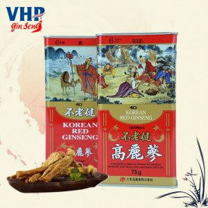 hong-sam-cu-kho-75gr-daedong-so-40