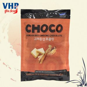 keo-hong-sam-chocolate-daedong