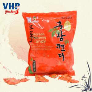 keo-hong-sam-daedong-500gr