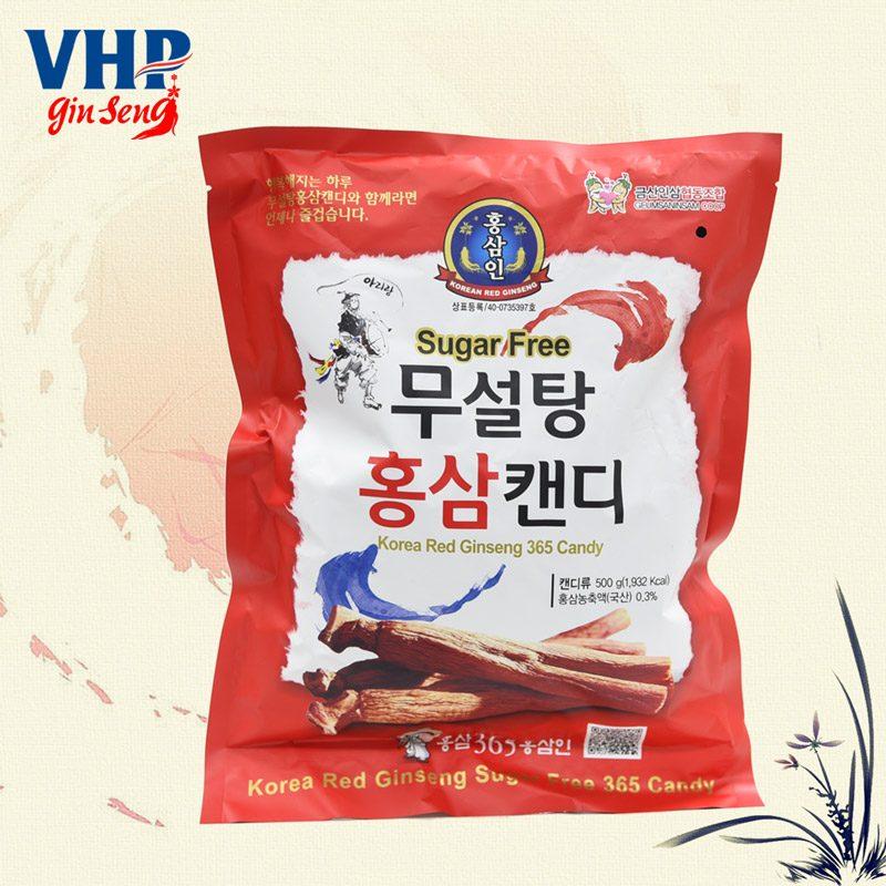 keo-hong-sam-khong-duong-sugar-free-ginseng365