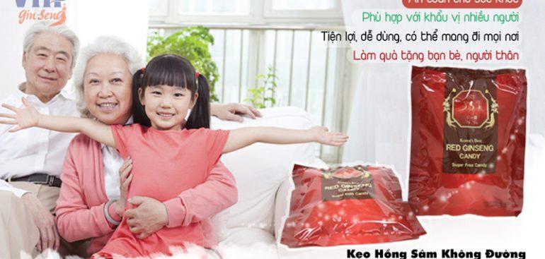 keo-sam-han-quoc-khong-duong-mon-qua-nho-thien-voi-suc-khoe-2-11