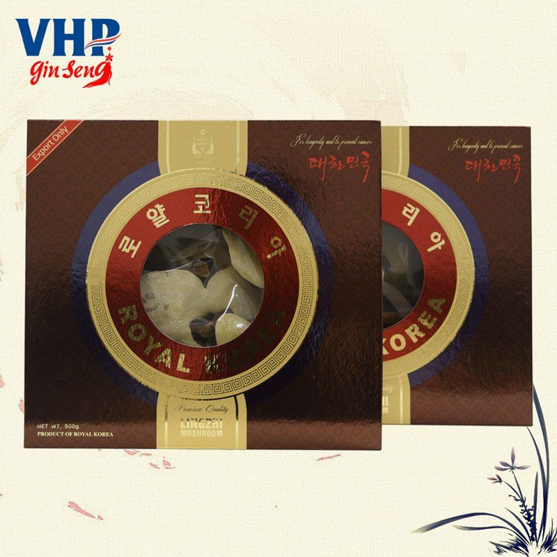 nam-linh-chi-han-quoc-royal-500gr