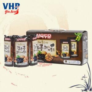 nuoc-dau-den-oc-cho-sahmyook-foods