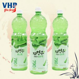 nuoc-ep-lo-hoi-woongjin-food-1-5-lit