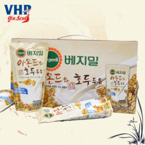 nuoc-hanh-nhan-oc-cho-drchung-food-20-tui