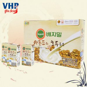 nuoc-hanh-nhan-oc-cho-drchung-food-24-hop