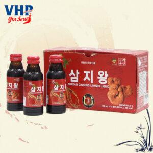 nuoc-hong-sam-linh-chi-kgs-chai-nho