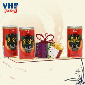 nuoc-hong-sam-lon-nature-cell-175ml