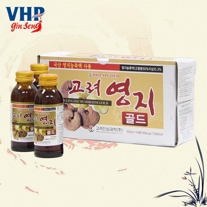 nuoc-linh-chi-chai-nho-bio-science-100ml