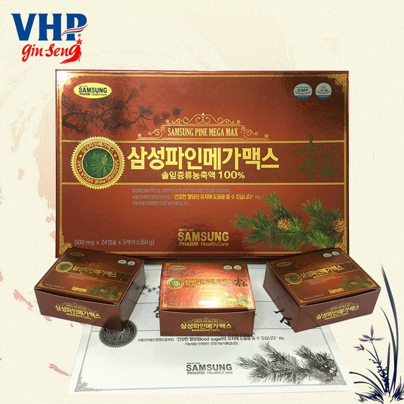 tinh-dau-thong-keukdong-120-vien