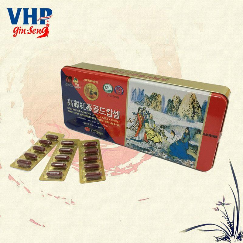 tinh-dau-thong-keukdong-120-vien_premium