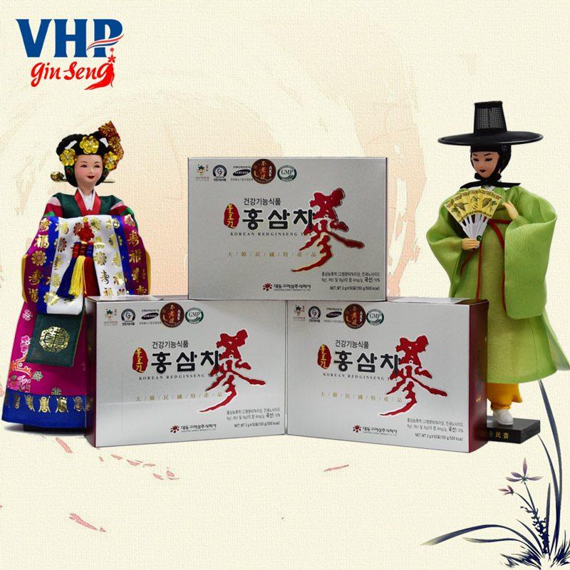 tra-hong-sam-daedong-50goi