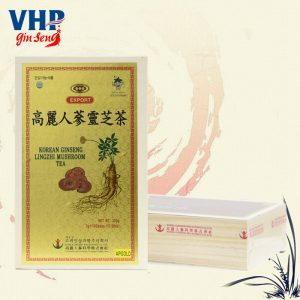 tra-hong-sam-linh-chi-bio-science-300gr
