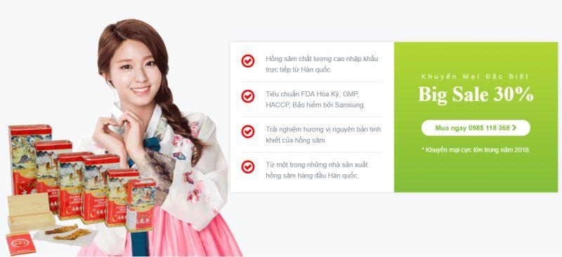KhuyenMai_hong_sam_cu_kho1