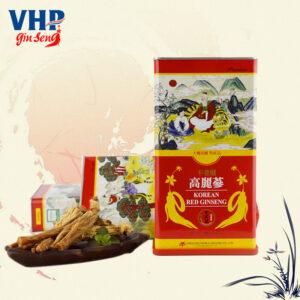 Sam_Sat_New150gr_Premium_Daedong