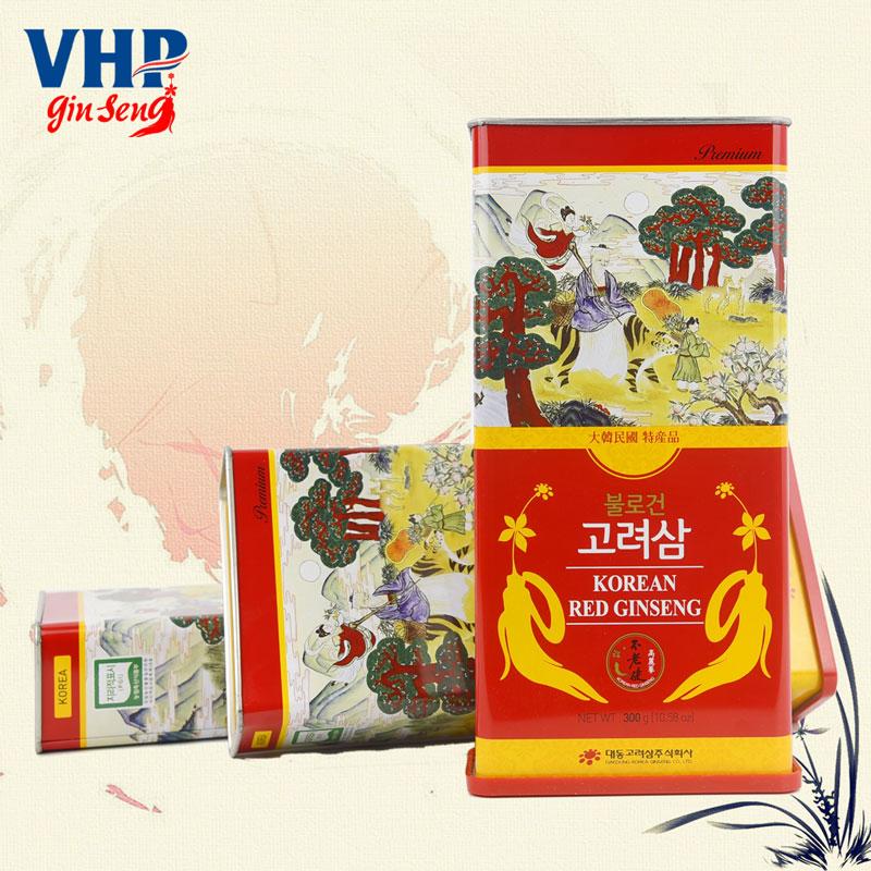 Sam_Sat_New_premium_300gr_Daedong