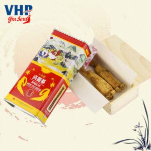 Sam_Sat_New37-5gr Premium_Daedong