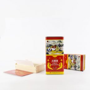 hong-sam-cu-kho-cao-cap-daedong-375gr-san-pham-doc-quyen-6-290x290