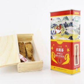 hong-sam-cu-kho-cao-cap-daedong-375gr-san-pham-doc-quyen-7-290x290