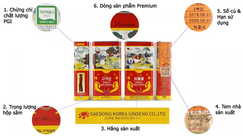 hong-sam-cu-kho-cao-cap-daedong-375gr-san-pham-doc-quyen-9