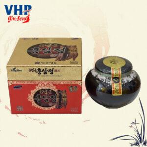 cao-hong-sam-hu-1kg-kanghwa