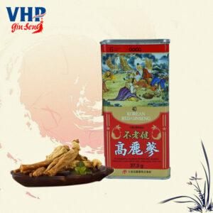 hong-sam-sat-cu-kho-375gr-so-40-good