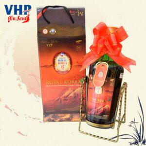 tinh-chat-hong-sam-royal-3-lit